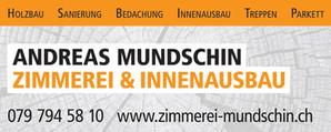 Logo_mundschin.JPG