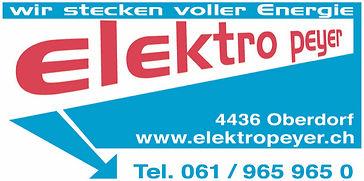 Logo Elektro Peyer farbig.jpg