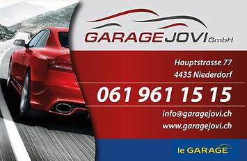 Jovi.JPG