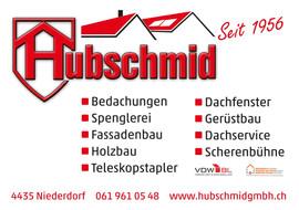 Hubschmied.JPG