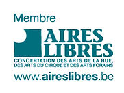 Logo-Membre-Aires-Libres-2017.jpg
