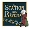 logo la station des reveurs 1.jpg