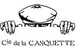 Logo casquette.png