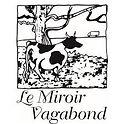 logo miroir vagabond.jpg