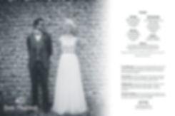 sam_pharoah_wedding_pricelist_2020.jpg