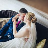 kathryn_david_wedding_kathryn_david-24.j
