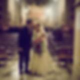 j_d_slideshow-7834.JPG