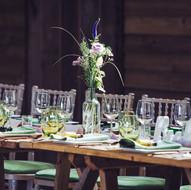 wedding_party_lr-27.jpg