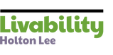 logo-livhigh-holtonlee.png