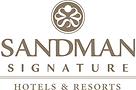 sandman_signature.png