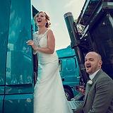 joanne_terry_wedding-3.JPG