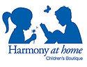 harmonyathome.jpg