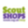 scout_shops.png