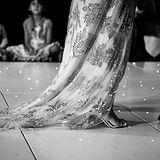 wedding1-98.JPG