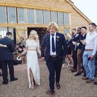 wedding_party_lr-164.jpg