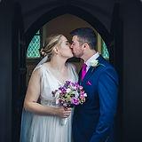 kathryn_david_wedding_church-229.jpg