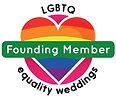 EW Founding Member.jpg