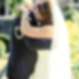 becky_steve_website-67.JPG