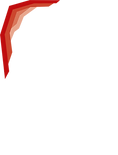 AVS Logo1.png