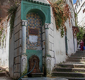 Casbah-Alger.png