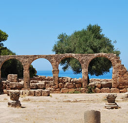Sites_historiques_Tipaza_13.JPG