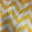 Thumbnail: Chevron Satin Table Runner
