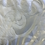 Thumbnail: Damask Table Runner