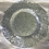 Thumbnail: Mosaic Glass Round Charger Plate