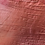 Thumbnail: Crushed Taffeta Sash