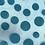 Thumbnail: Polka Dot Organza Overlay Topper