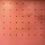 Thumbnail: 8' x 8' Donut Wall