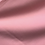 Thumbnail: Polyester Overlay Topper
