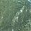 Thumbnail: Mini Sequence Table Runner