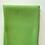 Thumbnail: Polyester Napkin