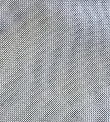 """132"""" Linen Round"""