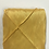 Thumbnail: Pintuck Napkin