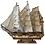 "Thumbnail: ""Nautica"" Ships"