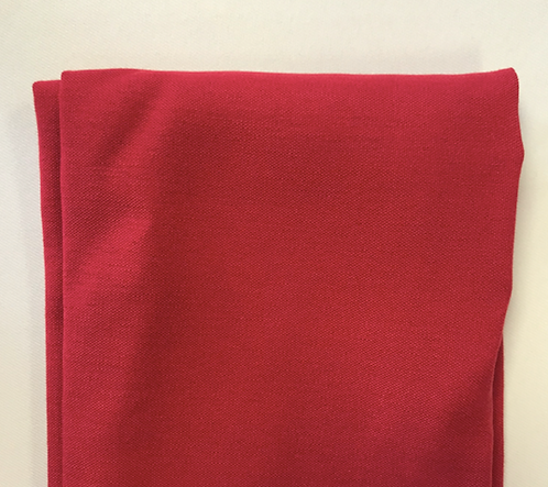 Polyester Napkin