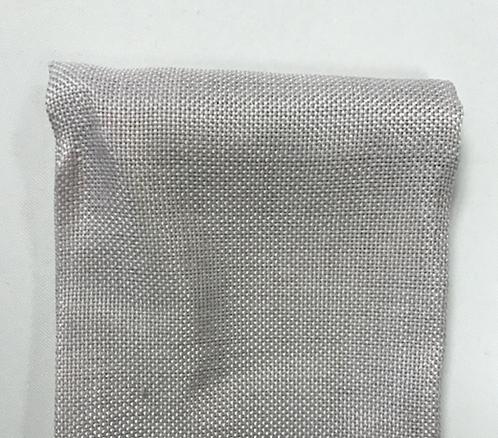Wheat Linen Napkin