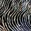 Thumbnail: Zebra Overlay Topper