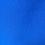 """Thumbnail: 120"""" Polyester Round"""