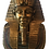 "Thumbnail: ""Egyptian"" King Tut Centerpiece"