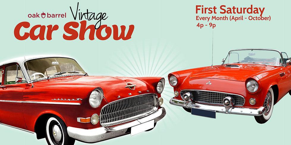 Banner Car Show (2).jpg