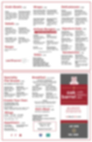 Wix Menu Full One Page.jpg