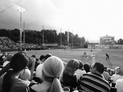 Baseball Game - Copy