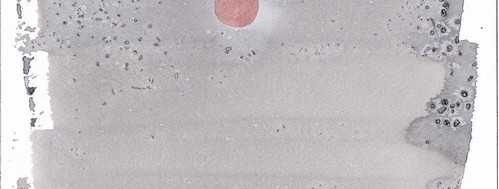 """Original """"Lunar Eclipse"""""""