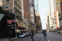 NYC People - Copy