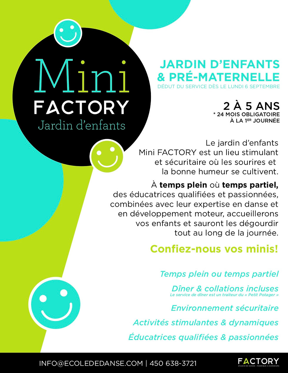 FICHE-MINI-FACTORY-LOW.jpg