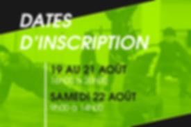 Dates Inscriptions2020.png