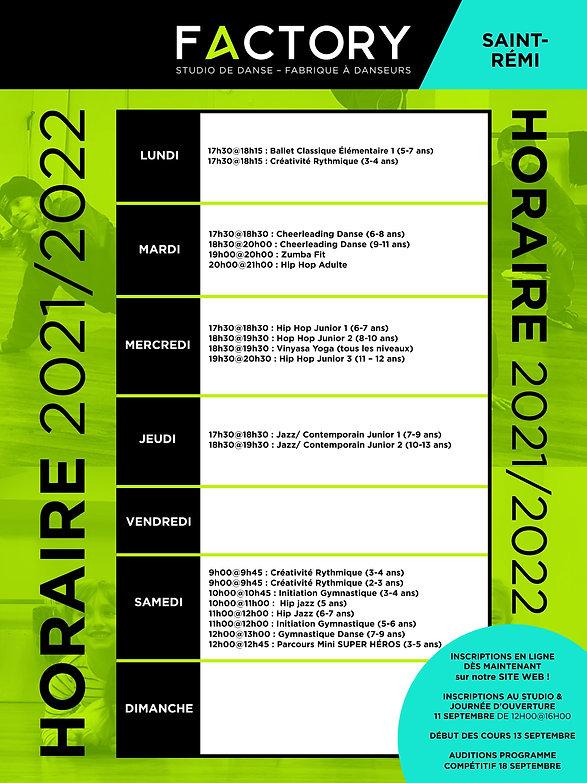 POSTER-HORAIRE-18X24POUCES-FACTORY-2021 2-02.jpg